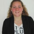 Isa Martens